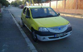 http://www.ro-colantari.ro/galerie-taxi-5