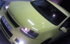 http://www.ro-colantari.ro/galerie-taxi-2