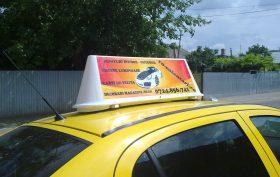 http://www.ro-colantari.ro/galerie-taxi-4