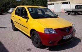 http://www.ro-colantari.ro/galerie-taxi-6