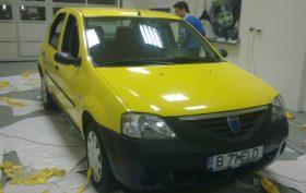http://www.ro-colantari.ro/galerie-taxi-3
