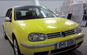 http://www.ro-colantari.ro/galerie-taxi-1